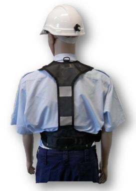 Radio Harness - Mine Shop - Scarborough Upholstery