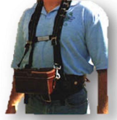 Radio Harness - Remote Control Harness - Mine Shop