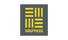 South 32 - Companies We Service - Scarborough Upholstery