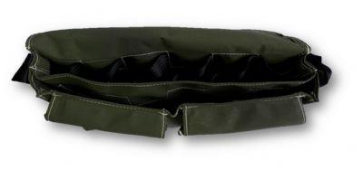 CBWB 035 2 - Canvas Tool Bag Heavy Duty - Mine Shop