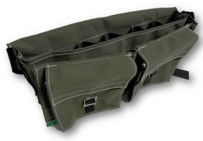 CBWB 035 3 - Canvas Tool Bag Heavy Duty - Mine Shop