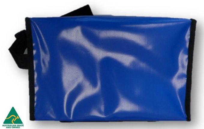 CMTB 033 5 - Canvas Crib/Tool Bag - Mine Shop