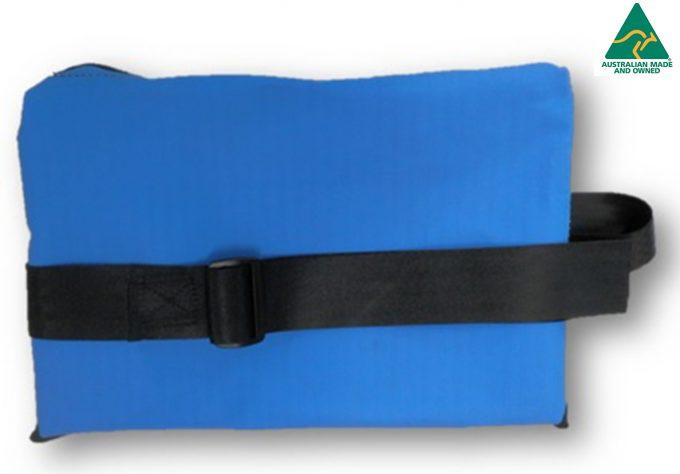 CMTB 033 6 - Canvas Crib/Tool Bag - Mine Shop