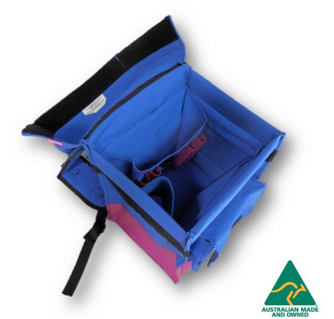 CSPB 090 5 - Tool bag Backpack - Mine Shop