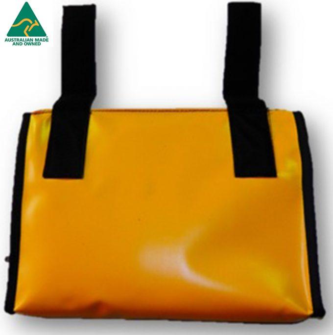 H103 00V 4 - Multi Purpose Document & Card Holder - Mine Shop
