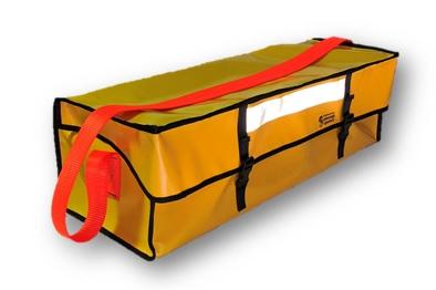 HDET9001 - Detonator Bag - Scarborough Upholstery