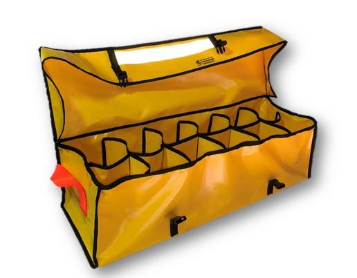 HDET9002 - Detonator Bag - Mine Shop