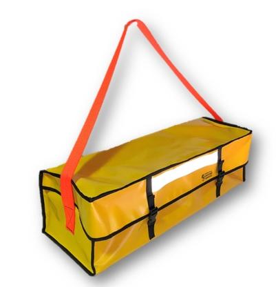 HDET9004 - Detonator Bag - Mine Shop