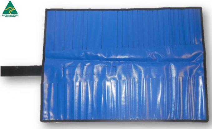 HETR 004 2 - Mine Shop - Scarborough Upholstery