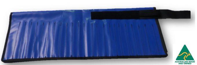 HETR 004 3 - Mine Shop - Scarborough Upholstery