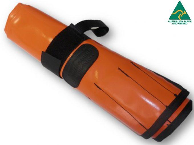 HFTR 720 1 - Mine Shop - Scarborough Upholstery