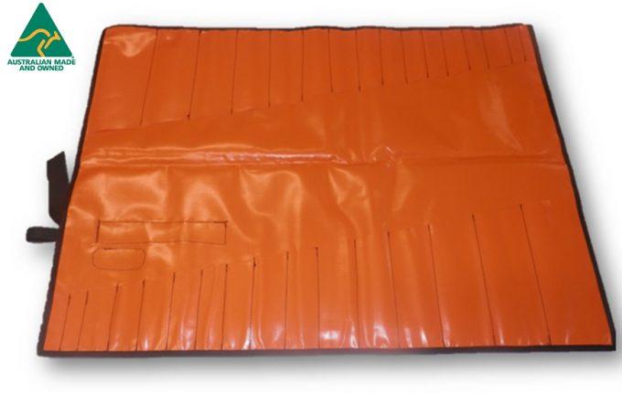 HFTR 720 2 - Mine Shop - Scarborough Upholstery
