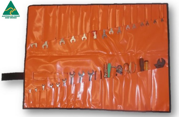 HFTR 720 3 - Mine Shop - Scarborough Upholstery