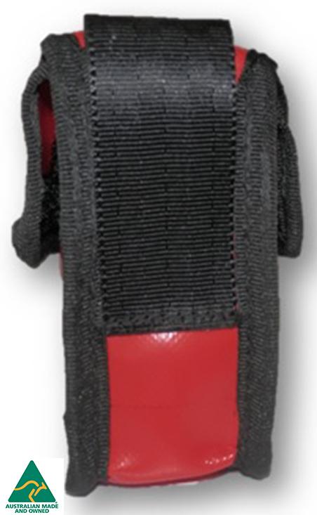 Hilp 120 3 - Mine Shop - Scarborough Upholstery