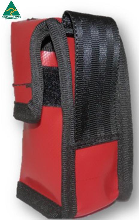 Hilp 120 4 - Mine Shop - Scarborough Upholstery