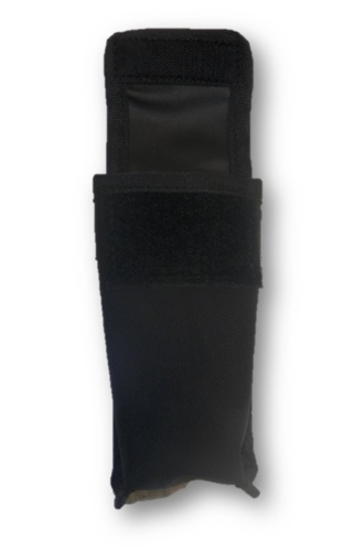 Kestral 2 - Mine Shop - Scarborough Upholstery