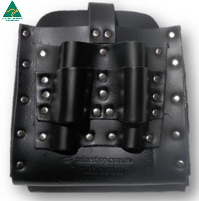LBPH OHL16 1 - CSE Webbing Self Rescue Pouch