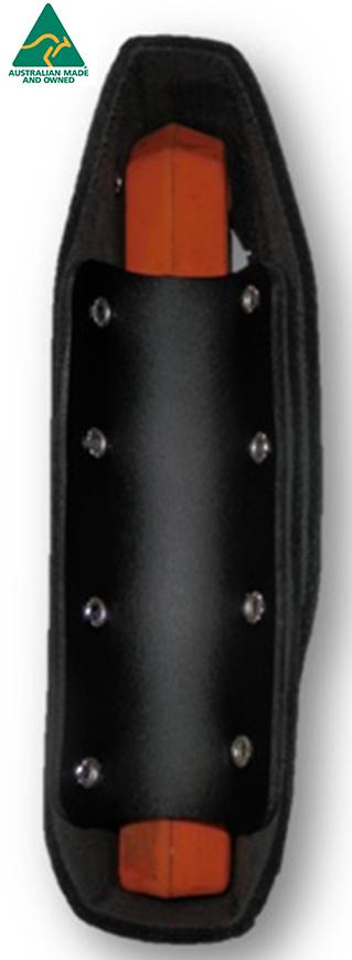 LEZS-2 - EZSCAN Pouch - Scarborough Upholstery