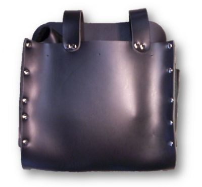 LPED 053 - Ped Pouch With Eziscan - Mine Shop