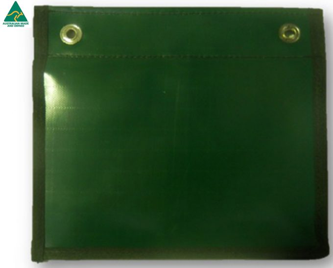Marker - Whiteboard Marker Holder - Scarborough Upholstery