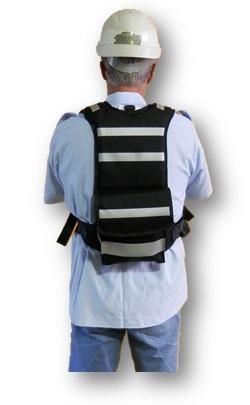 SRBP CSE 4 - Backpack for CSE - Mine Shop