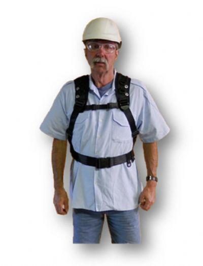 SRBP CSE - Backpack for CSE + BATTERY - Mine Shop