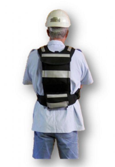 SRBP CSEB 2 - Backpack For CSE + BATTERY - Mine Shop