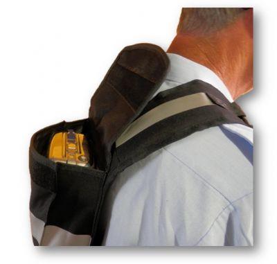 SRBP CSEB 4 - Backpack for CSE + BATTERY - Mine Shop