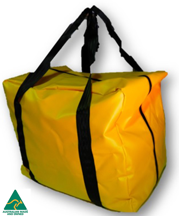 VG ARCPPE 2 - ARC PPE Bag - Scarborough Upholstery