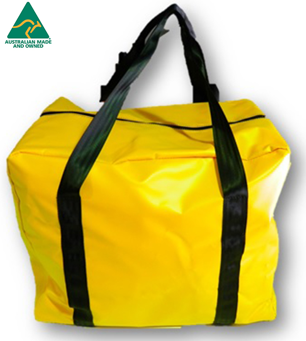 VG ARCPPE 3 - ARC PPE Bag - Scarborough Upholstery