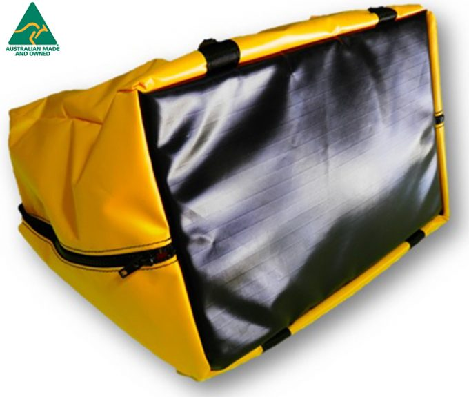 VG ARCPPE 4 - ARC PPE Bag - Scarborough Upholstery