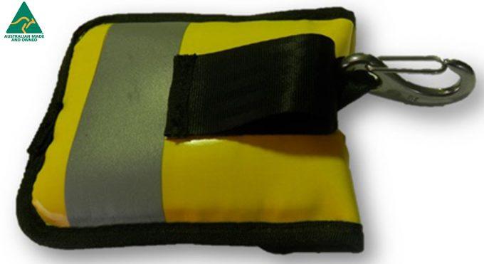 VG FLIR C2 3 - FLIR C2 Case - Scarborough Upholstery