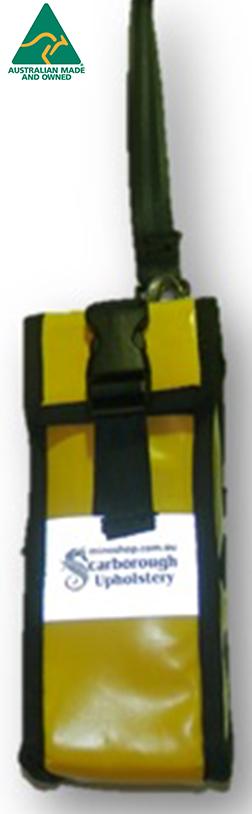 VG FLIR IX 2 - FLIR ix Case - Scarborough Upholstery