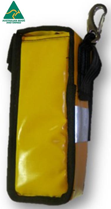 VG FLIR IX 3 - FLIR ix Case - Scarborough Upholstery
