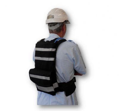 Backpack - Backpack for CSE + Hydro Pouch + Extra Side Straps - Mine Shop