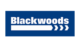Blackwoods - Companies We Service - Scarborough Upholstery