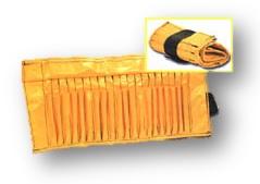 Detonator Pouch - Mine Shop - Scarborough Upholstery