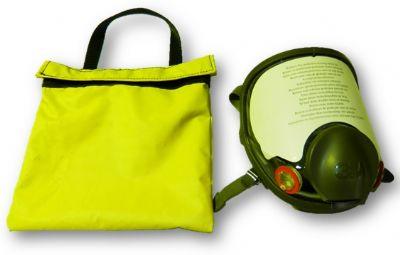 Face Mask 1 - Face Mask Bag - Mine Shop