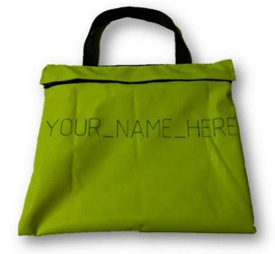 Face Mask 2 - Face Mask Bag - Mine Shop