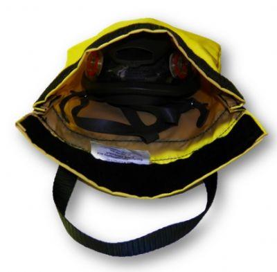 Face Mask 3 - Face Mask Bag - Mine Shop