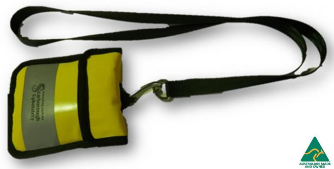 Flir C2 - FLIR C2 Case - Scarborough Upholstery