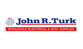 John R Truck - Companies We Service - Scarborough Upholstery