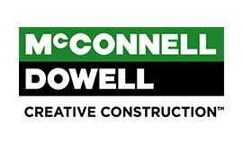 MC Connell Dowell - Companies We Service - Scarborough Upholstery