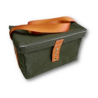 Mining Bag - Scarborough Upholstery