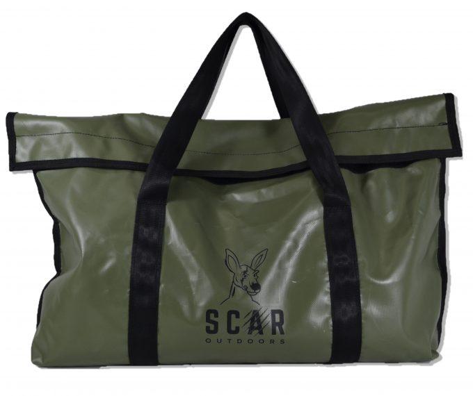 Rope Bag 1 - Banksia Rope Bag Combo - ScarOutdoors