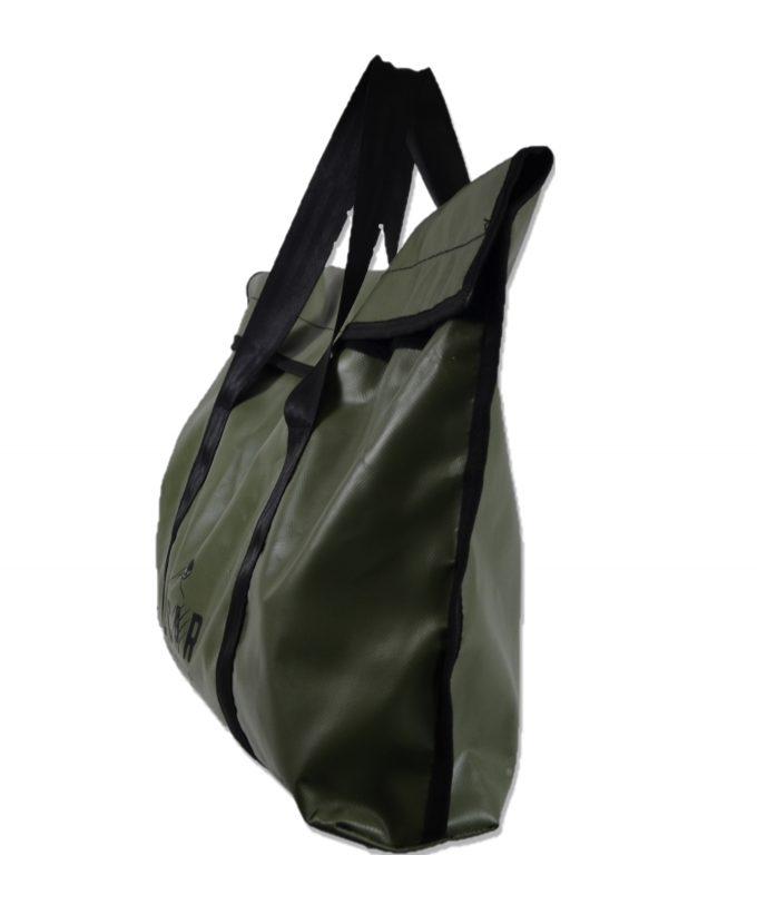 Rope Bag 2 - Banksia Rope Bag Combo - ScarOutdoors