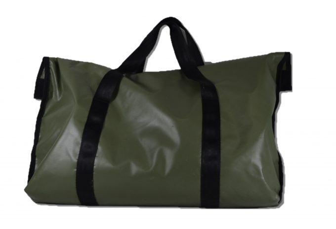 Rope Bag 4 - Banksia Rope Bag Combo - ScarOutdoors