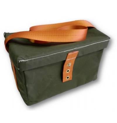 Mining Bag - Mine Shop - Scarborough Upholstery