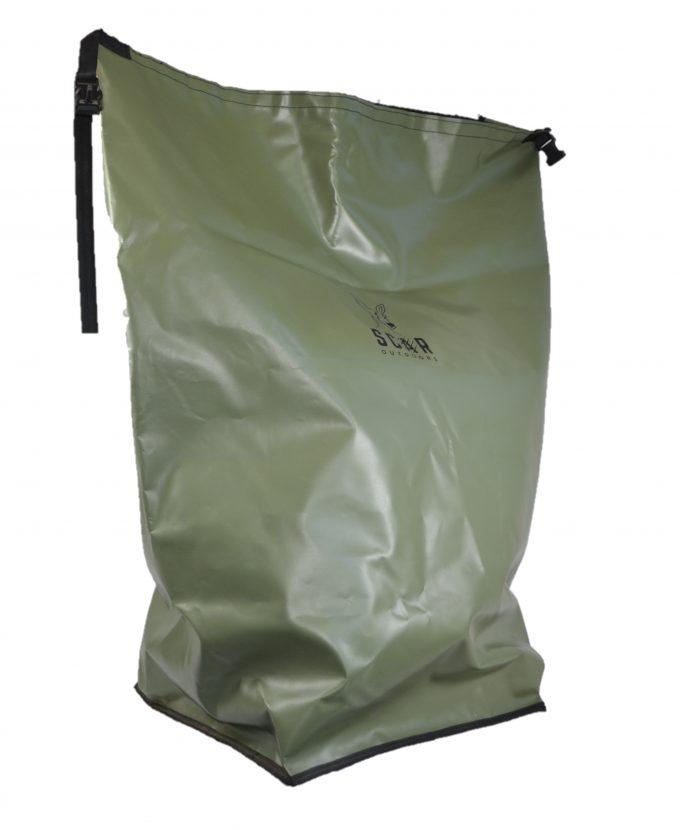 Quokka Bag 2 - Quokka XL Storage Bag - ScarOutdoors