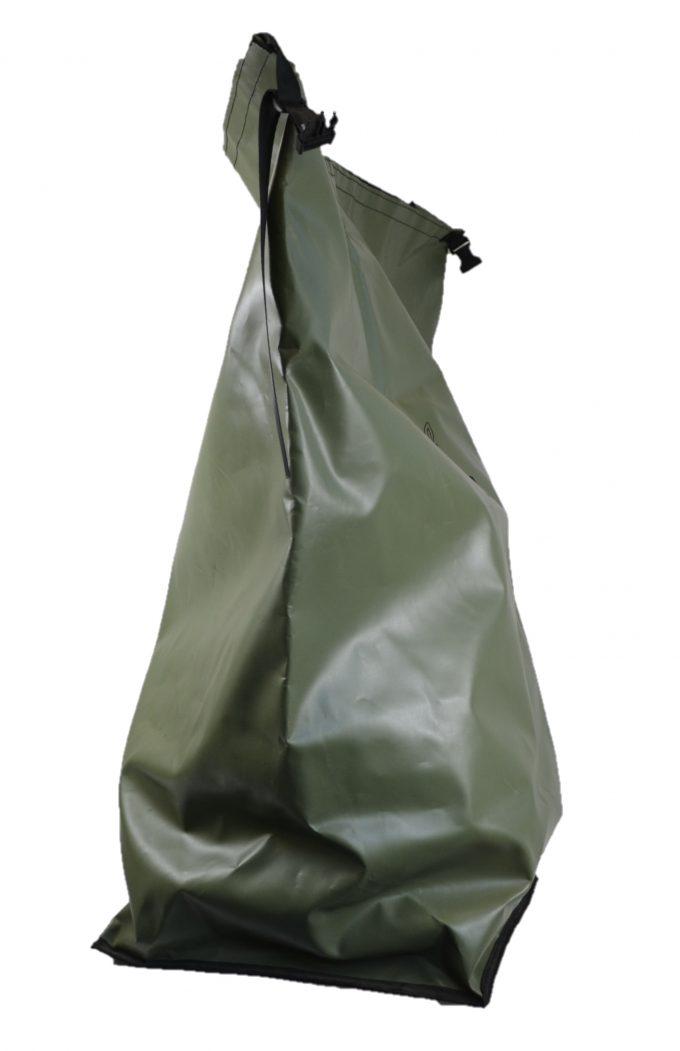 Quokka Bag 3 - Quokka XL Storage Bag - ScarOutdoors